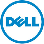 Dell Computers - Member Purchase Program