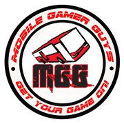 Mobile video game entertainment for all types of events. Present your HGEA Membership Card and receive 10% discount!