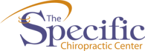 The Specific Chiropractic Center - Kaua'i