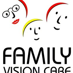 Family Vision Care, Inc.