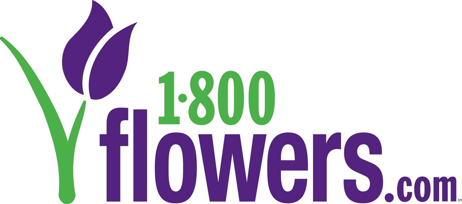 1-800-Flowers and 1-800-Baskets