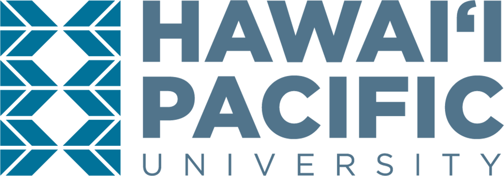 Save on your Tuition with Hawaii Pacific University