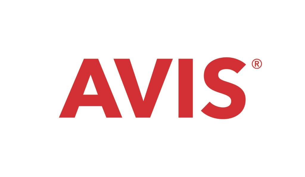 Avis donates a percentage of sales to HGEA's Kendall Scholarship fund!