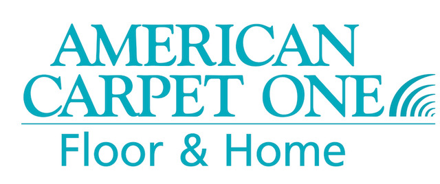 Save with American Carpet One Floor & Home